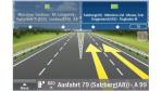 Falk Navigator: Straßenlotse und Reiseführer für das iPhone veröffentlicht - Foto: Falk