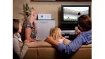 Multicast-Fernsehsignal: United Internet will IPTV-Backend der Telekom mitnutzen - Foto: Telekom AG