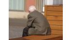 Exklusive Demografiestudie: Ältere IT-Mitarbeiter haben einen schweren Stand - Foto: Fotolia, M. Meier