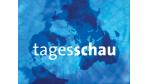 Tagesschau-App: ARD und Verleger kriegen sich in die Haare
