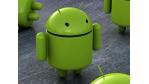 Nexus Two: Motorola bestätigt neues Google Phone
