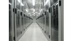 Starkes DSL-Geschäft: United Internet steigert Umsatz - Foto: 1&1