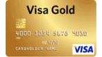 BSI und BKA warnen: Neuer Trojaner späht Kreditkarten- und Online-Banking-Daten aus - Foto: Visa