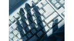 Social Networks als Infoquelle: Die neuen Bedrohungen aus dem Web - Foto: Feng Yu/Fotolia
