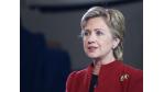 Verbalattacken gegen Clinton: Internet-Streit zwischen China und den USA eskaliert