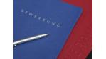 Grundwissen Arbeitsrecht, Teil 6: Sind Sie fit in Sachen Bewerbungen? - Foto: S. Thiermeyer/Fotolia.com