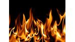 Loten Sie stets die Stimmung aus: Change-Projekte - mögliche Brandherde frühzeitig erkennen - Foto: Fotolia, MilesPhoto