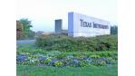 Halbleiter-Urgestein: Texas Instruments lässt Krise hinter sich - Foto: TI/Texas Instruments