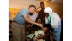 Philanthrop aus Passion: Gates schließt Rückkehr an Microsoft-Spitze aus - Foto: gatesfoundation