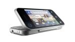 Rettungsanker Android: Motorola greift mit Smartphones an - Foto: Motorola