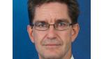 Nachfolger von Andreas Dietrich: Peter Kummer leitet die SBB Informatik - Foto: SBB
