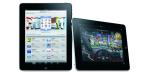 IT-Systeme sind zu abstrakt und unpersönlich: iPad statt SOA - Foto: Apple
