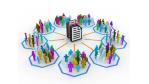 Benutzereinstellungen verwalten: Windows Server 2008 R2 und Gruppenrichtlinien - Foto: geometrix/Fotolia.com