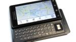 Ab sofort verfügbar: Update auf Android 2.0.1 für Motorola Milestone