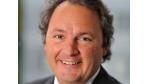 Nach Gewinnsprung: Freenet-Aktionäre sehen nach zwei Jahren wieder Dividende - Foto: Freenet AG