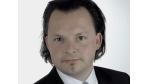 Tipps zur Jobsuche: Karriereratgeber 2010 - Andy Beyer, HSC Personalmanagement