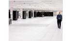 Mainframe: IBM-Anwender klagen über hohe Softwarekosten - Foto: IBM