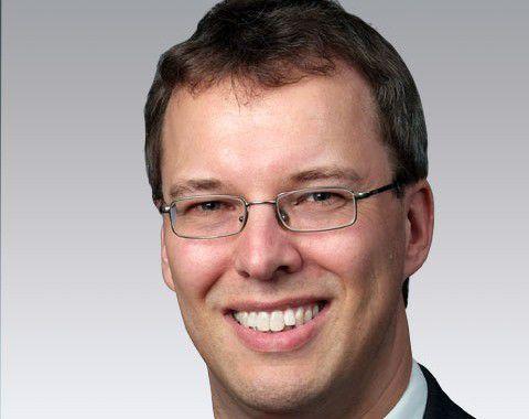 Elmar Borgmeier ist seit über zehn Jahren als Projektleiter und Berater aktiv. Derzeit befasst er sich vor allem mit Innovations-Management.