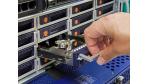 Storage as a Service: Datenspeicher in der Wolke - Foto: R.Grothues/Fotolia