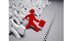 Change Management: So überzeugen Chefs in Veränderungsprozessen - Foto: Fotolia, AKS