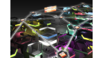Sharepoint, Lotus Live, GoogleApps: Teamwork in der Cloud - ein Messetrend
