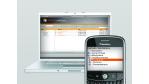 CeBIT : Hersteller gründen Cloud-Printing-Allianz - Foto: Cortado