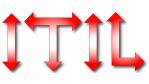 Ineffiziente IT-Organisation: Itil offenbart Schwächen