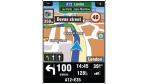 Sygic Aura: 3D GPS-Navigation fürs Smartphone - Foto: Sygic