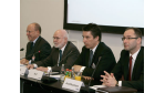 CeBIT: VDE präsentiert IKT 2020 - Foto: heinrichson photos!