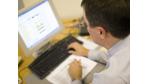 Dateien und E-Mail-Korrespondenz: Was der Betriebsrat alles lesen darf - Foto: Fotolia, K. Ransom