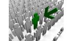 Kostenloser Leitfaden: Effiziente Personalplanung ohne Excel-Tabellen - Foto: Fotolia, Pixel
