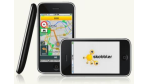 iPhone-Navi : Skobbler bietet neue Karten und Funktionen