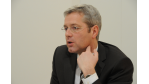 """Röttgen auf der CeBIT 2010: Bundesumweltminister: """"Wir haben nicht das Recht aufzugeben"""""""