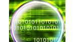 Markt für Business Intelligence: Informationen, Daten, Fakten verzweifelt gesucht - Foto: Fotolia, Sean Gladwell