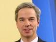 """<b>Klaus Gottschalk</b>: """"Virtualisierung ist ein Treiber hin zur optimalen <b>...</b> - 890x"""