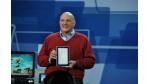 iPad-Rivale: Slate PC mit Windows 7 enttäuscht