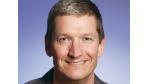 Nach Aktiengeschenk: 378 Millionen Dollar für Apple-Chef Tim Cook - Foto: Apple