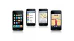 TomTom für das iPhone 1.3: iPhone-Navi mit Echtzeit-Stauinfos veröffentlicht