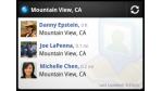 Besseres Design und neue Funktionen: Google Maps 4.1 für Android veröffentlicht
