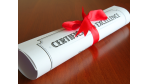 Zusätzlicher Leistungsnachweis: Zertifikate erhöhen den Marktwert - Foto: Fotolia.com/CW