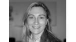 Arbeiten in der SAP-Welt: Karriereratgeber 2010 - Nicole Mamier, Realtech