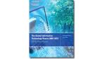 WEF-Bericht: Schweden Nummer eins bei IKT-Nutzung - Foto: World Economic Forum