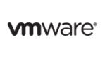 """VMworld 2010: VMware propagiert den """"New Stack"""""""