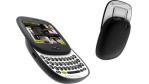 Projekt Pink: Microsofts Handyserie nimmt Gestalt an