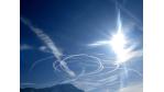 Klarheit statt Begriffschaos: Die drei Gesichter der Cloud - Foto: Pixelio/Joujou