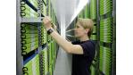SAP im Data Center: HP verspricht stundengenaue Abrechnung - Foto: Strato AG