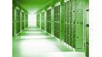 Virtualisierung von der CPU zum RZ: Itanium und Integrity-Systeme effizient nutzen - Foto: Strato AG