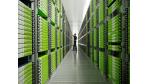 Speicher im Netz (Teil 2): Heißt die Zukunft Fibre Channel per Ethernet? - Foto: Strato AG