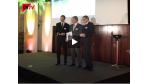 CIO des Jahres: Preisverleihung 2009 - Eindrücke im Video
