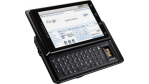 Android 2.1: Upgrade für Motorola Milestone von o2 verfügbar - Foto: Motorola